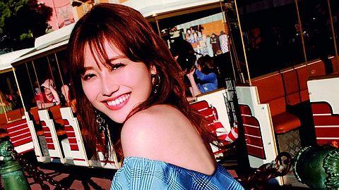 欅坂46守屋茜、メンバー大絶賛の「美しすぎるお尻」カット解禁。