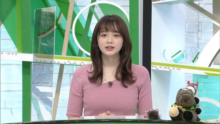 森香澄 ウイニング競馬 (2020年06月06日放送 24枚)