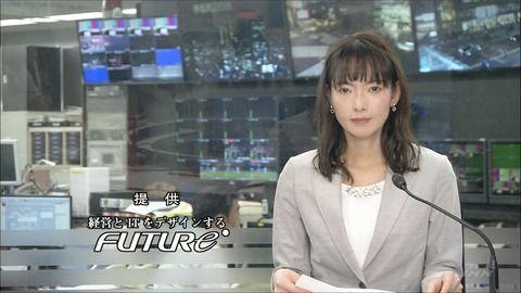 水野真裕美 フラッシュニュース 19/06/19