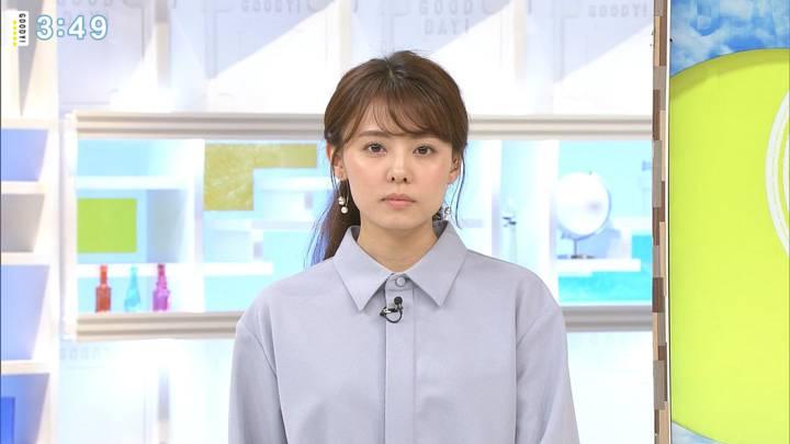 宮澤智 グッディ! (2020年05月22日放送 16枚)