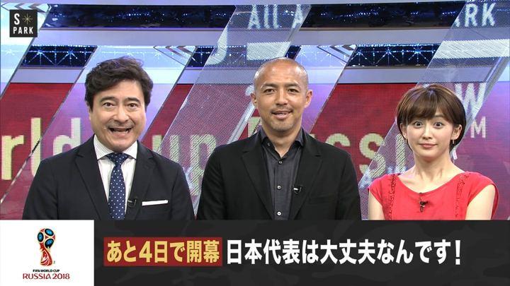 宮司愛海 S-PARK (2018年06月10日放送 19枚)