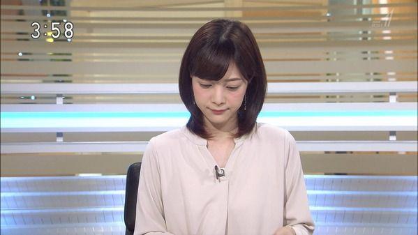 【画像】今日の木下瑠音さん 10.18