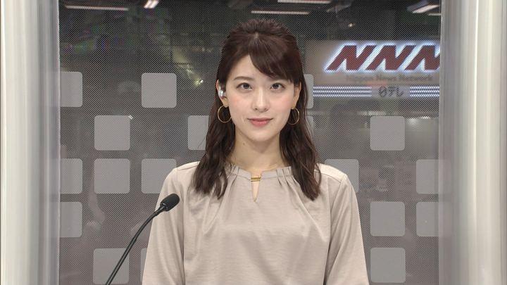 郡司恭子 ヒルナンデス! ミヤネ屋 (2019年10月21日放送 11枚)