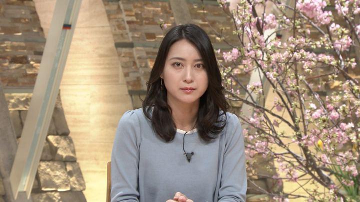 小川彩佳 報道ステーション (2018年02月13日放送 26枚)
