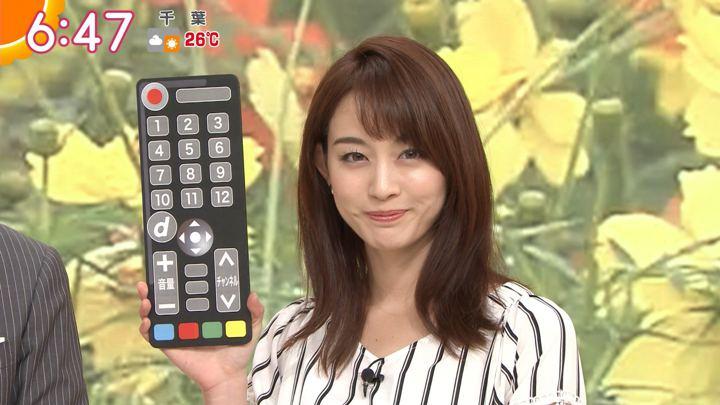 新井恵理那 グッド!モーニング (2018年09月13日放送 24枚)