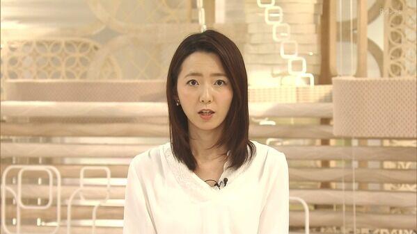 【画像】今日の内田嶺衣奈さん 5.29