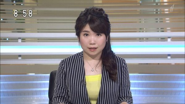 【画像】今日の長谷川静香さん 10.11