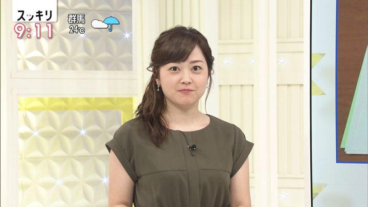 水卜麻美 スッキリ (2019年07月16日放送 22枚)