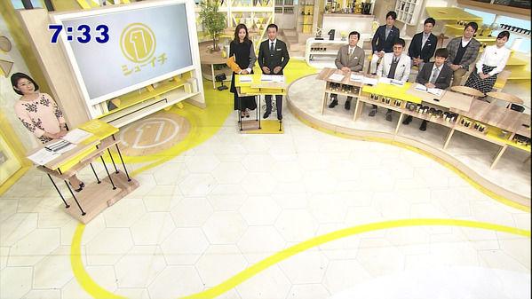 【画像】今日の笛吹雅子さん 11.11