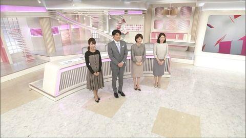 中島芽生 news every. 18/10/11