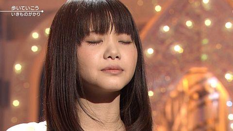 いきものがかり吉岡聖恵、髪型変えない理由。