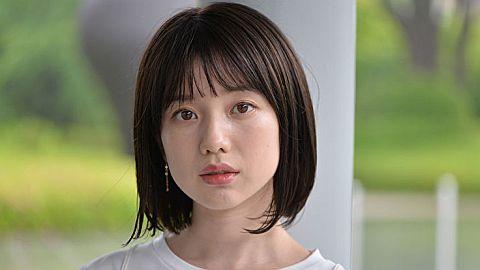 弘中綾香アナが元カレに送った動画。