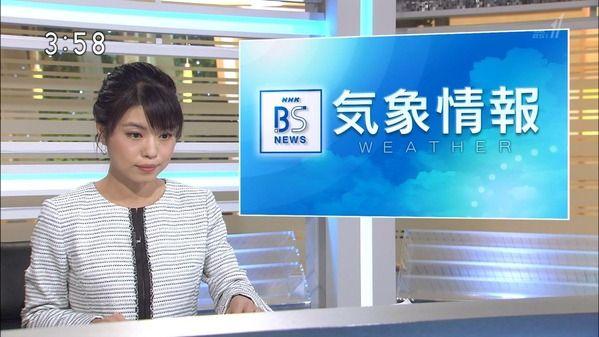【画像】今日の佐久川智さん 10.11