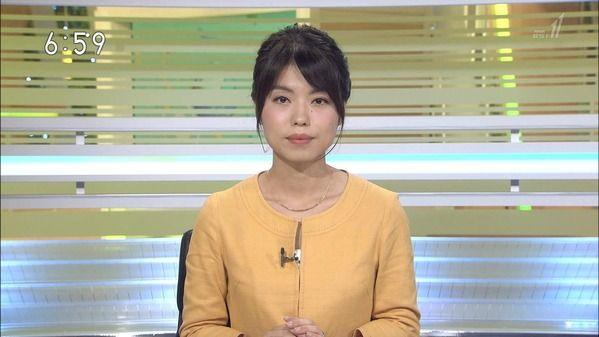 【画像】今日の佐久川智さん 9.3