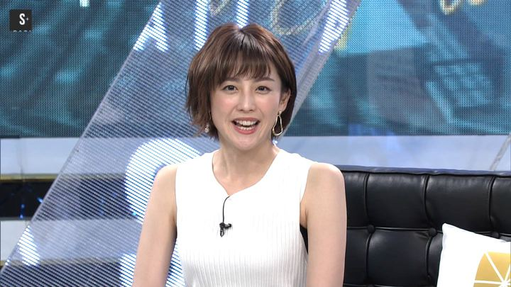 宮司愛海 S-PARK (2019年06月15日,16日放送 45枚)
