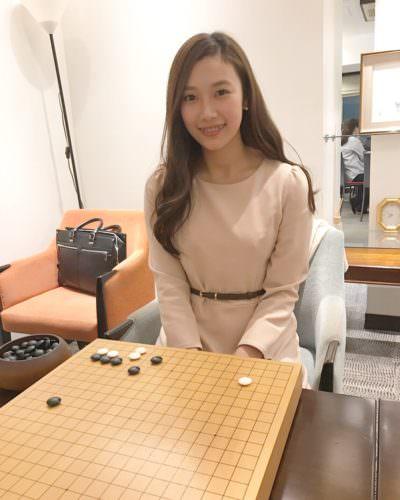 辻沙穂里アナ、お茶漬け・卵かけご飯禁止の家庭で育つ 特技は囲碁