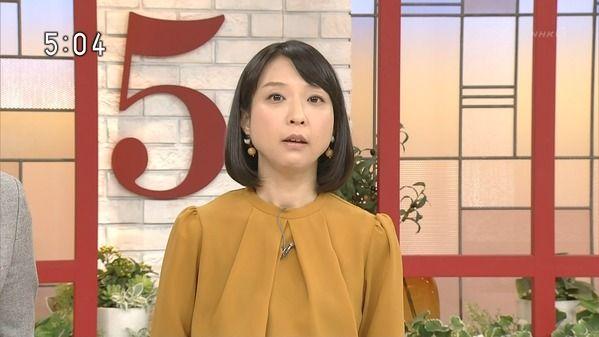 【画像】今日の守本奈実さん 11.1