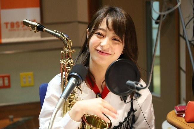 宇垣美里アナ、降板宣告→コーヒーぶちまけ→自分で掃除せず退室www(画像あり)