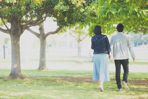 【不倫疑惑】赤江珠緒、博多大吉と疑惑の2ショット写真がコチラwww