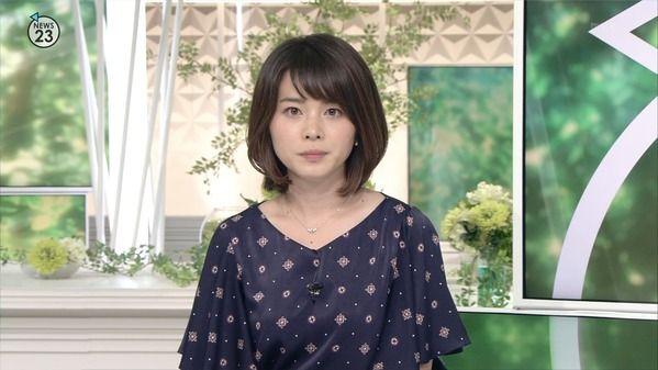 【画像】今日の皆川玲奈さん 7.5