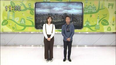ぐるかん/2020年1月21日火/華麗に変身!丹波焼