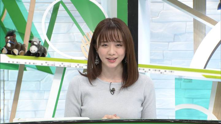 森香澄 ウイニング競馬 (2020年11月21日放送 18枚)