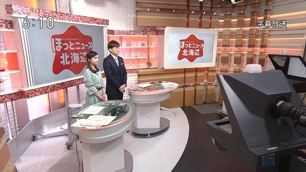 【画像】今日の太細真弥さん 4.26