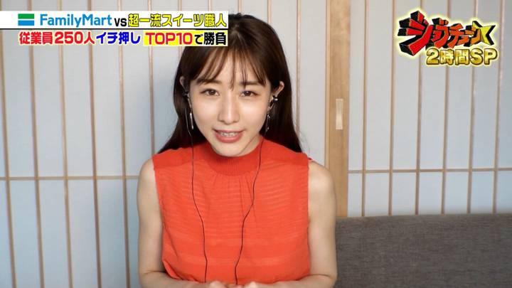田中みな実 ジョブチューン (2020年05月30日放送 26枚)