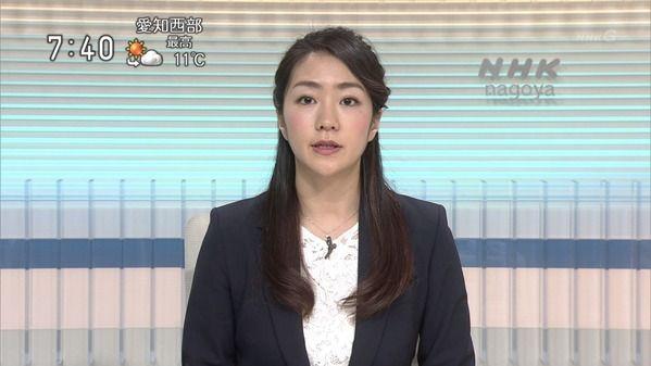 【画像】今日の副島萌生さん 1.21