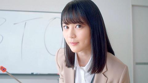 乃木坂46生田絵梨花さん、爆乳化。