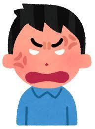 【激怒】百田尚樹氏「皆さん、安倍政権は無能です。国民の命を守るんだ!という意志も能力もないことが明らかになりました」←これwwww