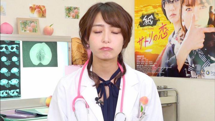宇垣美里 ピーチ医者植田もも子のParavi大好き!! (2018年11月14日,19日,20日,21日放送 44枚)