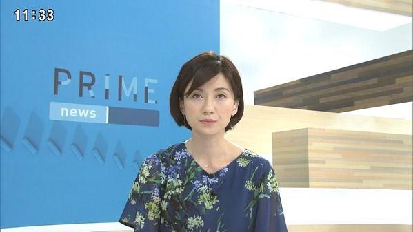 【画像】今日の梅津弥英子さん 8.10