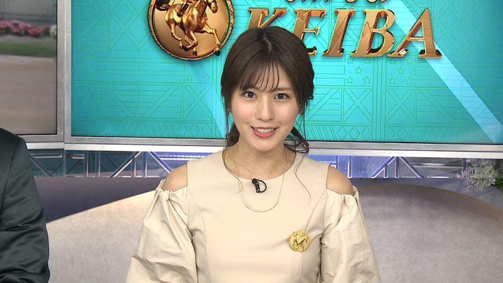 堤礼実 みんなのKEIBA (2019年11月17日放送 14枚)