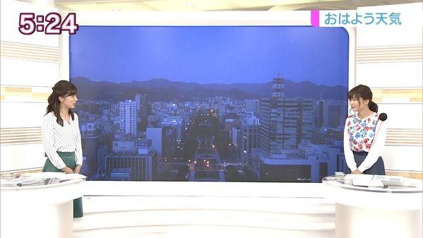 【画像】今日の山神明理さん 10.10