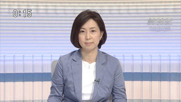 【画像】今日の西堀裕美さん 5.21
