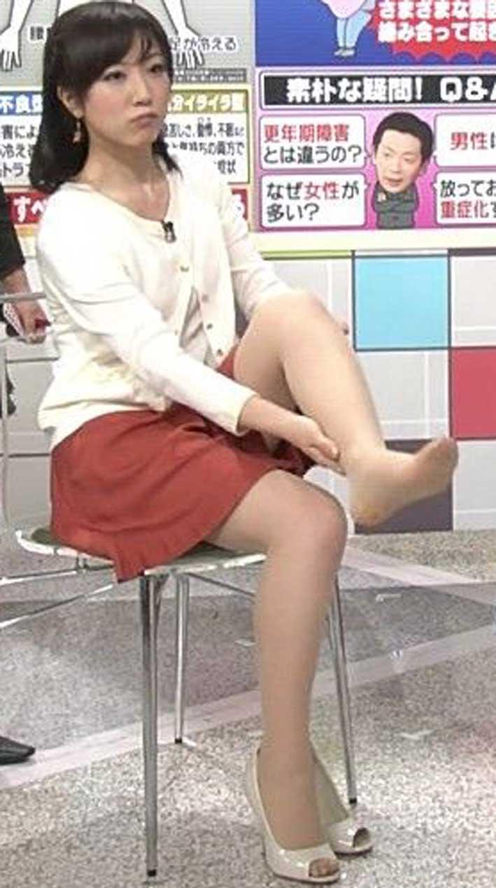 川田裕美の画像 p2_39