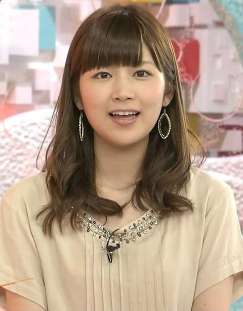 takeuchiyuka6