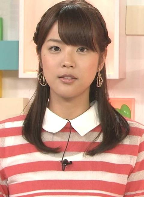 kushiromoemi5