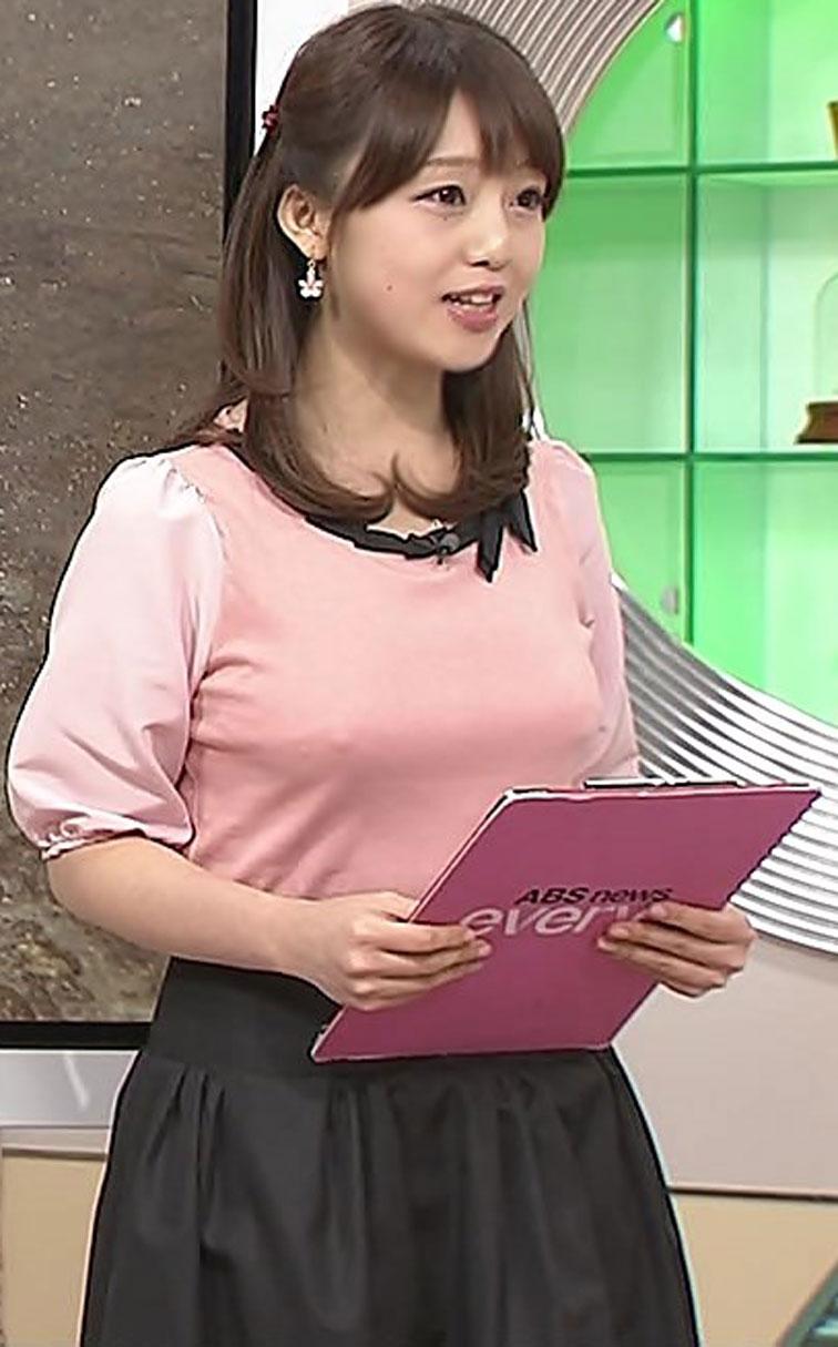 米倉涼子さんのセクシー画像♪ | さなの僕のレストラン2攻略、アニメ情報、食事日記♪