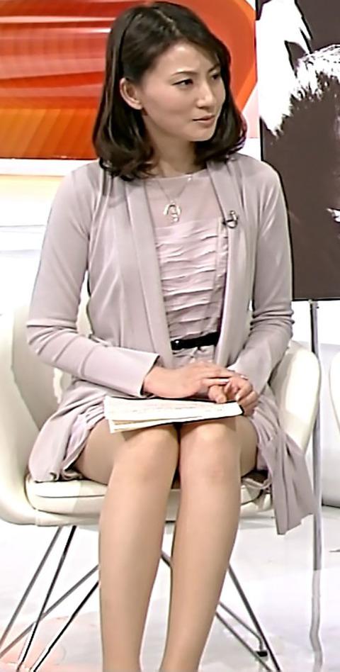 女子アナ総合雑談スレ 4©2ch.netYouTube動画>8本 ->画像>422枚
