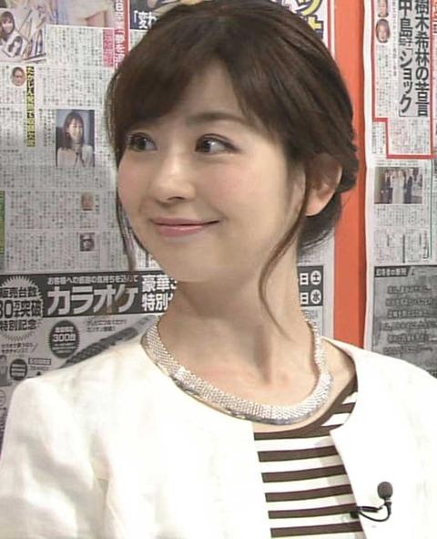 松尾由美子の画像 p1_34