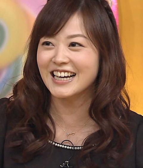 miuraasami44