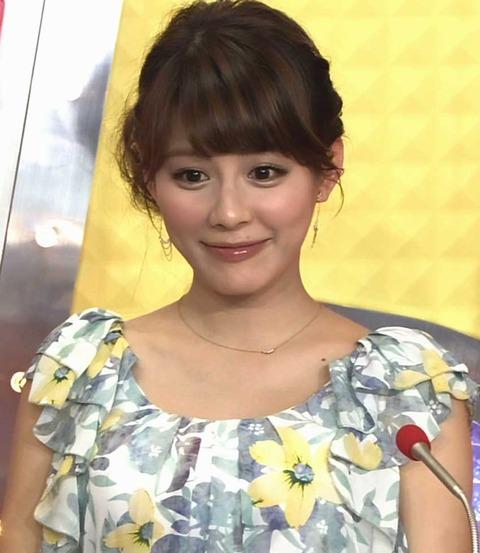 mimaryouko36