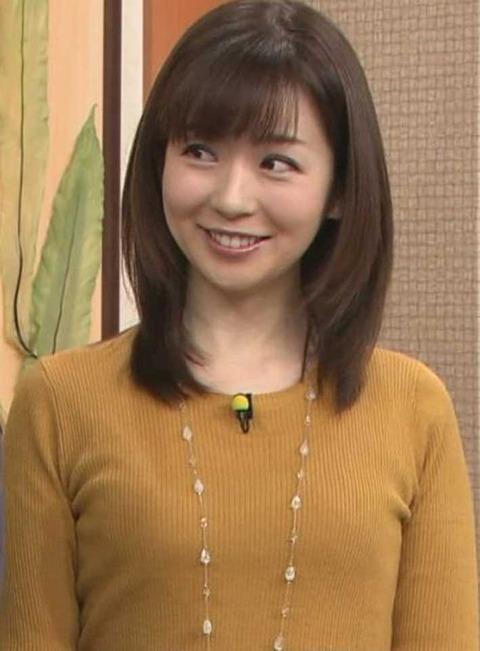 松尾由美子の画像 p1_37