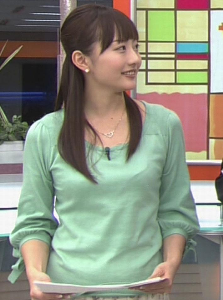 島本真衣の画像 p1_26