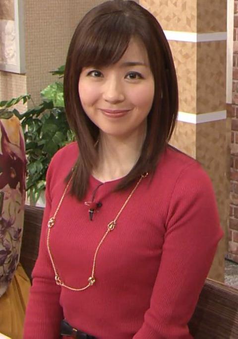 松尾由美子の画像 p1_14