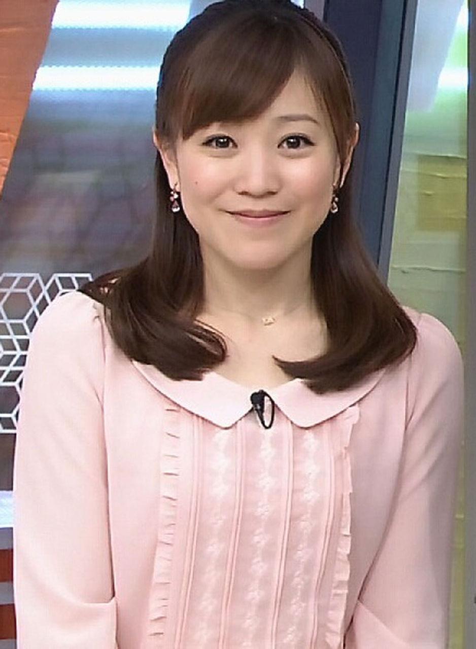 江藤愛の画像 p1_40
