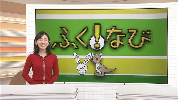 【画像】今日の佐々木理恵さん 5.17