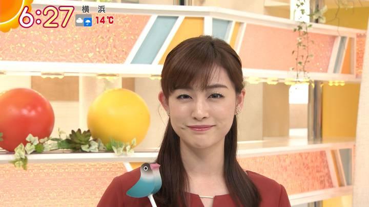 新井恵理那 グッド!モーニング (2020年11月25日放送 29枚)